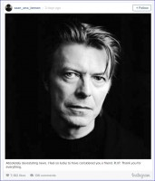 Seans-tribute-to-Bowie.JPG