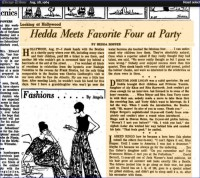 Hedda-Hooper-chicago-tribune.JPG