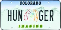 colorado-license-plate.jpg