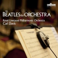 Beatles-for-Orchestra.jpg