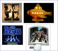 Beatles-night-lights.JPG