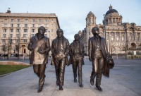Beatles-statue-liverpool.jpg
