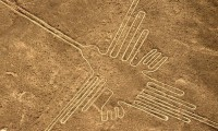 nazca-lines-custom-travel-to-peru-ancient-summit.jpg