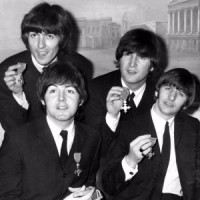 beatles-mbe-small-300x300.jpg
