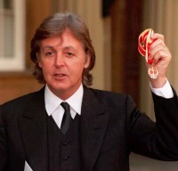 sir-paul-mccartney-1997.jpg
