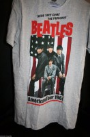 BEATLES-American-Concert-Tour-1964-Shirt-Large-Here-They-Come-The-Fabulous-261444189339.jpg