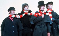 beatles-scarf.jpg