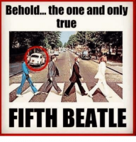 behold-the-one-and-only-true-fifth-beatle-4056281.png