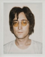 Andy-Warhol's-unseen-polaroids-of-John-Lennon-Jean-Michel-Basquiat-and-more1.jpg