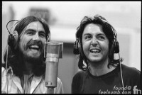 george-harrison-died-at-paul-mccartney-house-beverly-hills-2001.jpg