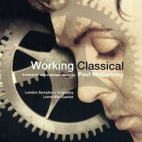 WorkingClassicalCover.jpg
