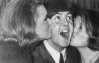 paul-mccartney.png