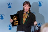 Paul-McCartney-1990-Feb.-21-Grammy-GettyImages.jpg