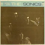here-are-the-sonics.png
