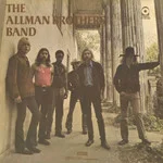 the-allman-brothers-band.png
