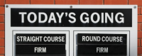 game84.png
