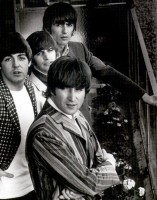 The-Beatles-the-beatles-32653872-1010-1280.jpg