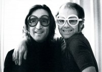 Elton-John-and-John-Lennon.jpg
