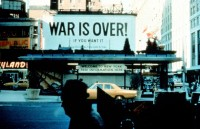 War-is-over-door-John-Lennon-en-Yoko-Ono.jpg