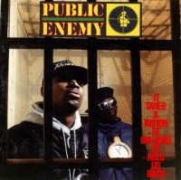 public-enemy-it-takes-a-nation-of-millions-to-hold-us-back-album-cover.jpg