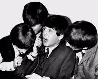 3_sgt-peppers-50-ans-the-beatles-paul-mccartney-john-lennon-swinging-london-pop.jpg