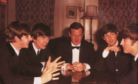 185-Brian-Epstein-The-Beatles.png