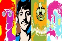 1817_0_MK_beatles_x_music_90x60_en_pastel_rectificado.jpg