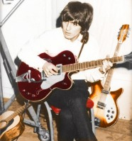 george-harrison-1966-gretsch-tennessean.jpg