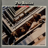 The-Beatles-Greatest-Hits.png
