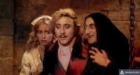 Young-Frankenstein.png