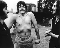 paul-mccartney-funny-muscle-man.jpg