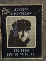 Lennon-Book-Cover_3006.JPG