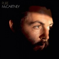 paul-mccartney-pure-mccartney_01.jpg