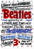 601227-beatles-litherland-town-hall-poster_01.jpg