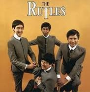 Rutles-CD.jpg