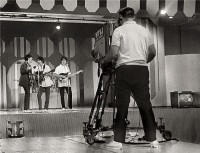 5-The-Beatles-Rehearsal-Miami-Beach-1964-John-Lennon-Paul-McCartney-and-George-Harrison-during-a-rehearsal-for-the-Ed-Sullivan-Show-on-Miami-Beach-during-their-famous-first-tour-of-North-America.jpg