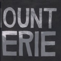 The-Microphones-Mount-Eerie.jpg