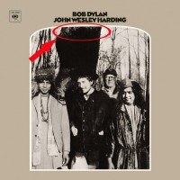 bob_dylan_john_wesley_harding_the_beatles_faces.jpg