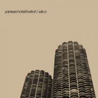 Yankee_Hotel_Foxtrot_Front_Cover.png