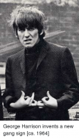 george-harrison-invents-a-new-gang-sign-ca-1964-41937928.png
