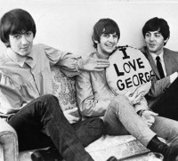 love-George.-George-Harrison-Ringo-Starr-Paul-McCartney-1964.jpg