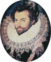 Sir_Walter_Raleigh_oval_portrait_by_Nicholas_Hilliard-1.jpg