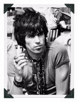 keith-richards-then.jpg