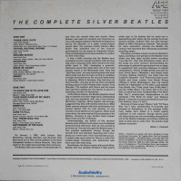 The-Complete-Silver-Beatles-back.jpg
