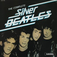The-Complete-Silver-Beatles-front.jpg