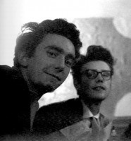 Stu-and-Rod-Murray-circa-1957.jpg