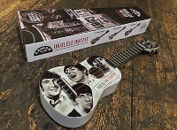 The-Cavern-Club-Fab-Faces-Beatles-Soprano-Ukulele.jpg