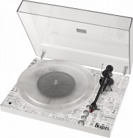 pj-debut-carbon-esprit-sb-the-beatles-1964-recordplayer-with-lid.jpg