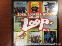 loyal-loopers-rock-volume-1-the-loop-97-9-chicago-radio-station-cd.jpg