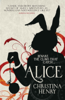 Alice-The-chronicles-of-Alice-1-Christina-Henry.png